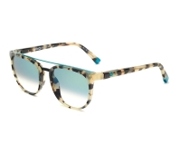 5bb45c66ae Etnia Barcelona sunglasses - low prices all year long (226 models)