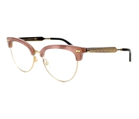 c76544d76f39 Order your Gucci eyeglasses GG 4284 CSA 52 today