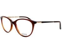 Guess - Buy Guess eyeglasses online at low prices 81cacb32c490