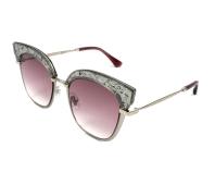 f627c0397b81 Jimmy Choo - Buy Jimmy Choo sunglasses online at low prices