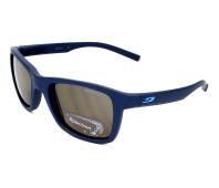 ed0bd7690b Julbo Sunglasses J477 2012 50-19 Blue Blue Dark blue and ...