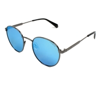 71a3f701a1 Polaroid sunglasses - low prices all year long (405 models)