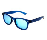 ea25666173 Polaroid sunglasses - low prices all year long (401 models)