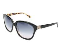 ed341f6215f Roberto Cavalli Sunglasses RC-733-S 01B 59 16 Black Havana