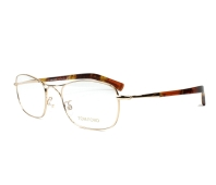 f4c3c189afa15 Tom Ford Glasses - low prices all year long (155 models)