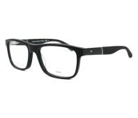 0772c67bea3 Buy Cerruti 1881 Sunglasses online (40-70% off!) - Visionet UK