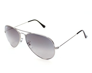 960d9a7cc7cf5 Ray Ban Rb8041 Polarized 086 m3 A - www.mhr-usa.com