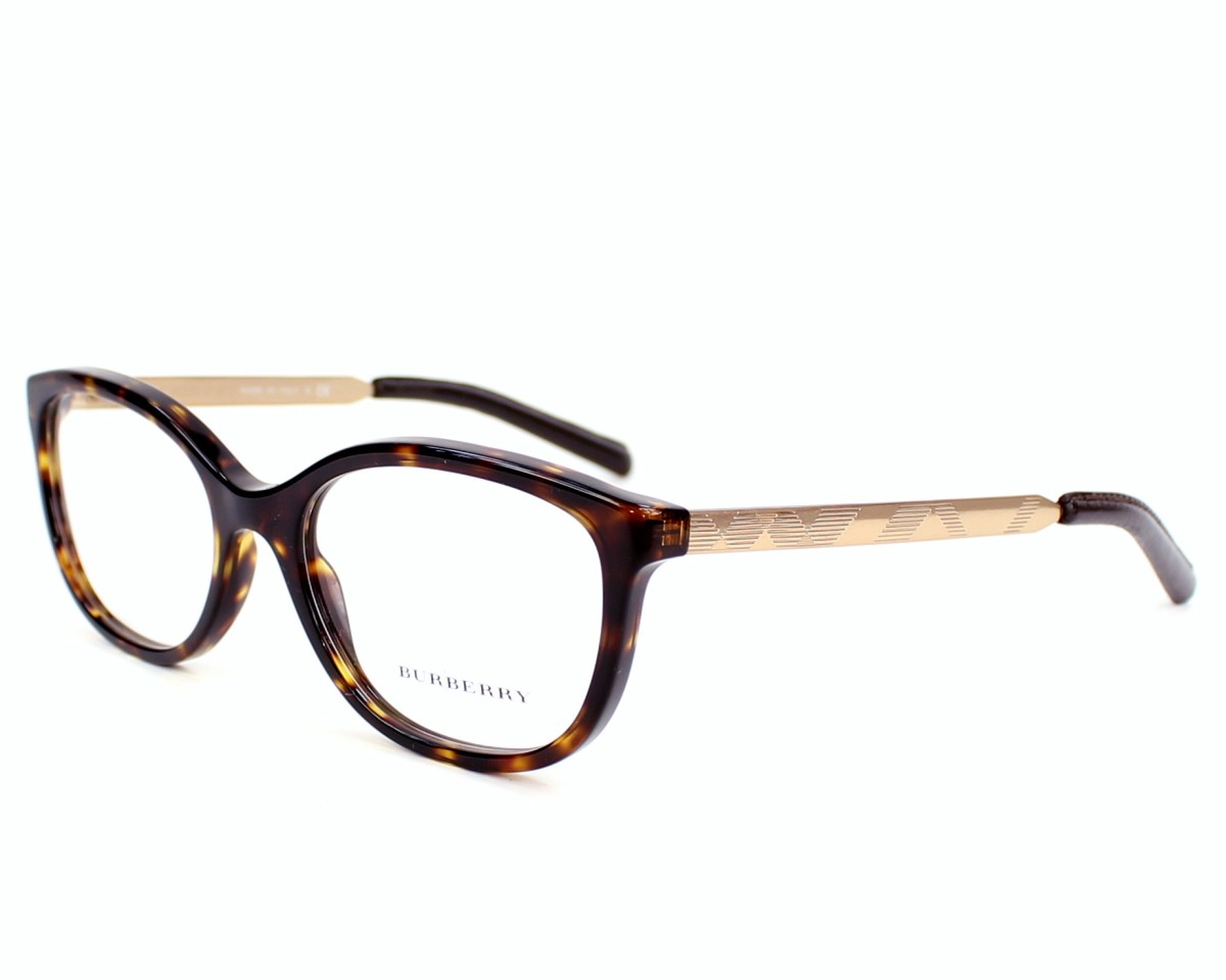 Burberry Eyeglasses Be 2148 Q 3002 Visionet Uk 2ff9b56c4380