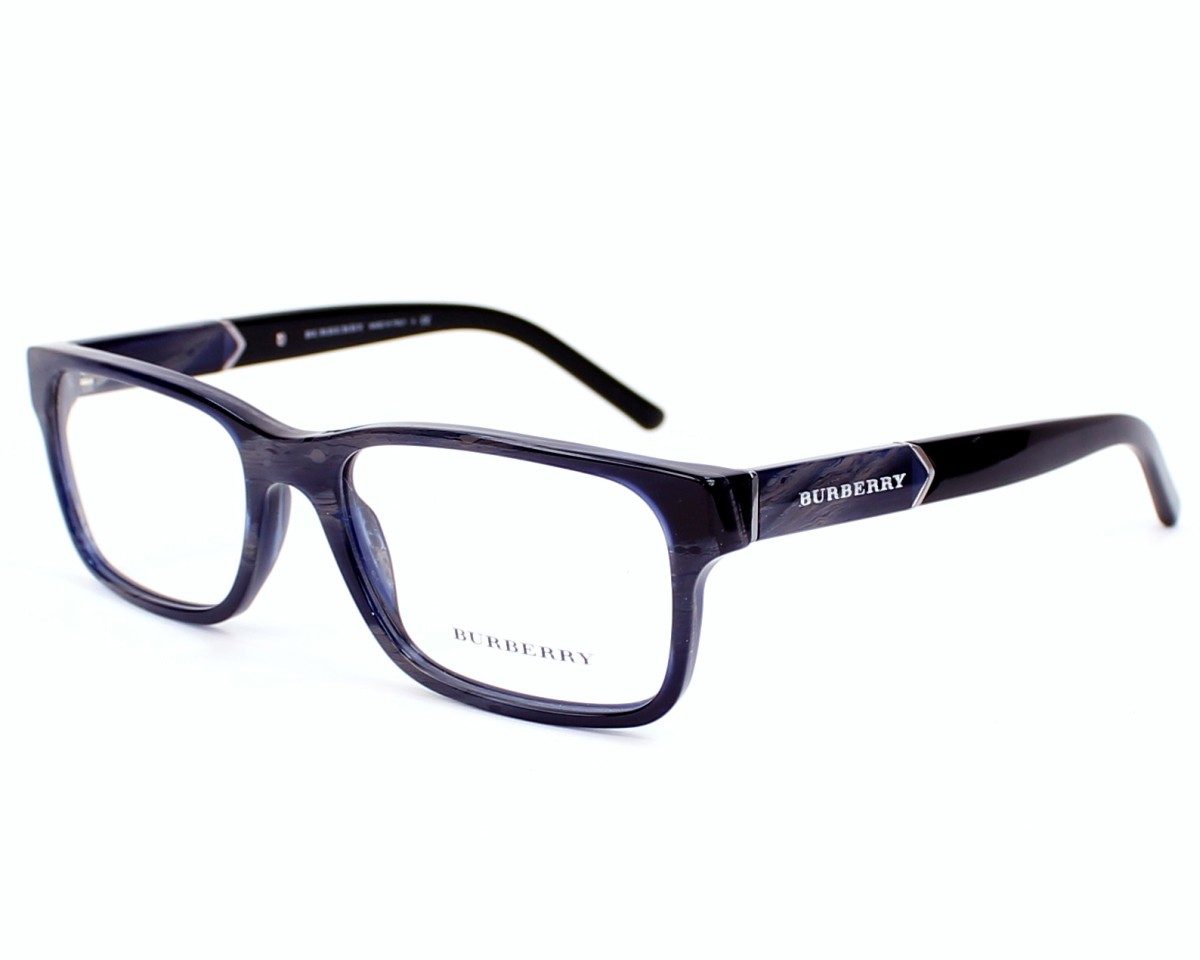order your burberry eyeglasses be2150 3419 53 today