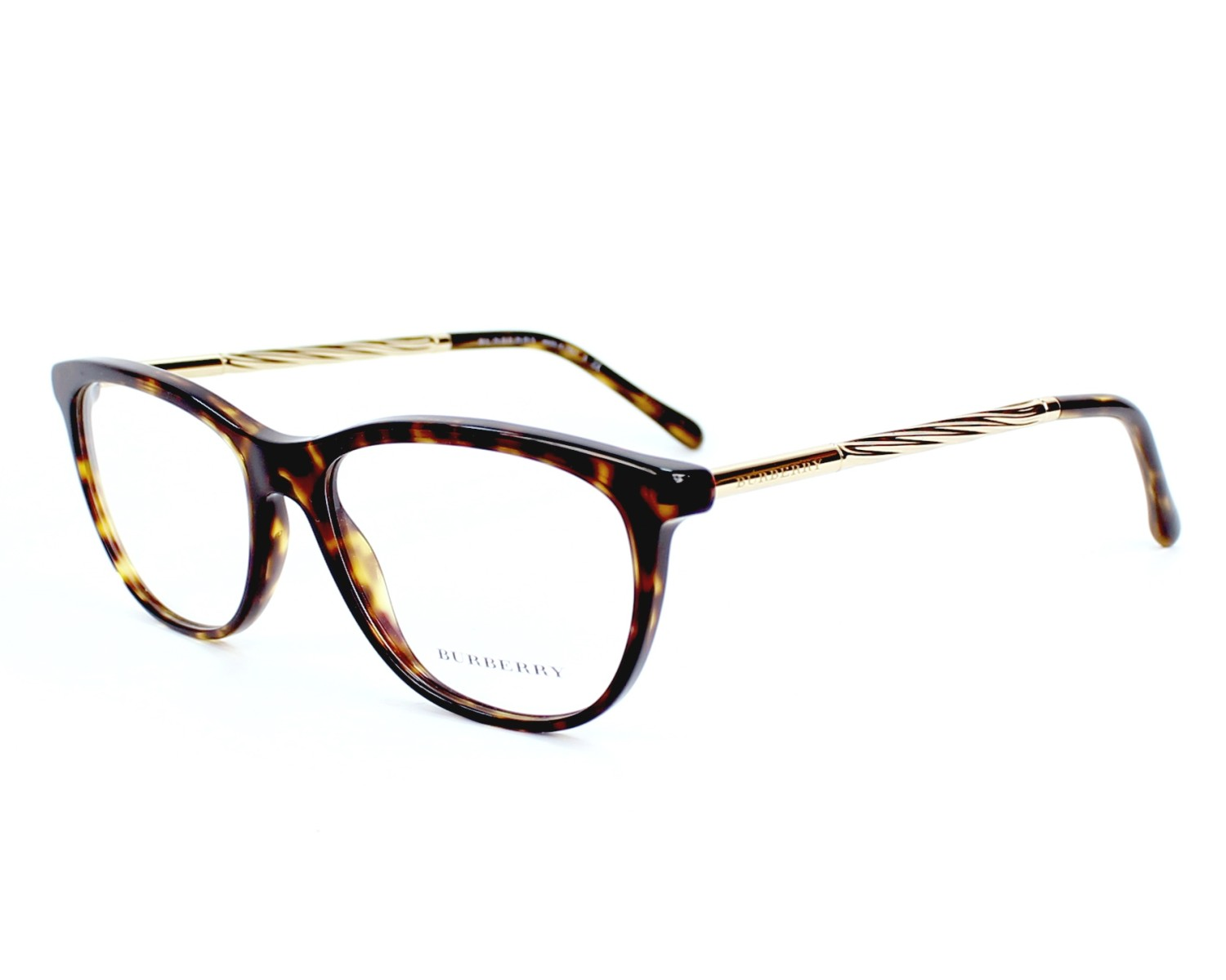 order your burberry eyeglasses be 2189 3002 54 today