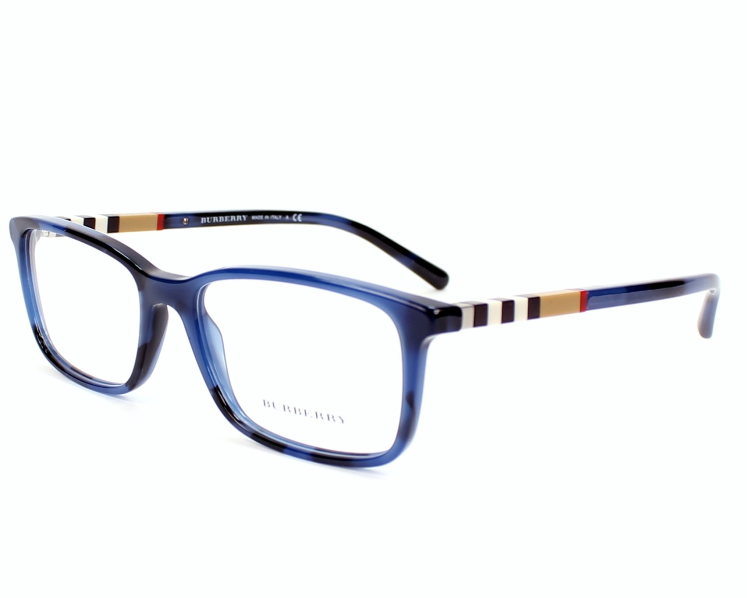 45784a58d002 Blue Burberry Sunglasses « One More Soul