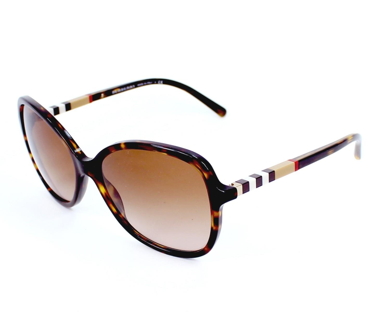 096dc79f28a Burberry Warranty Glasses
