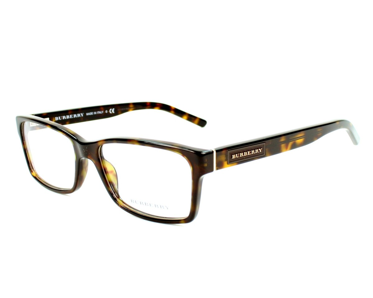 order your burberry eyeglasses be 2108 3002 54 today