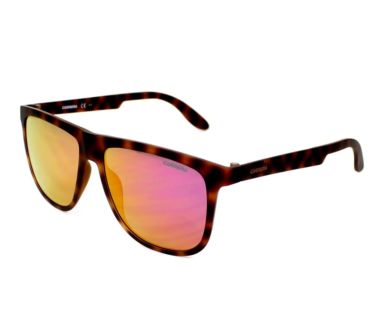 Sunglasses 5003 St 5003 Carrera Krxvq Carrera Sunglasses 1wqwS5