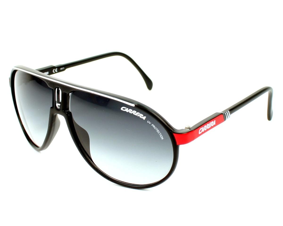2ce3fe8f27 Carrera Sunglasses Frames