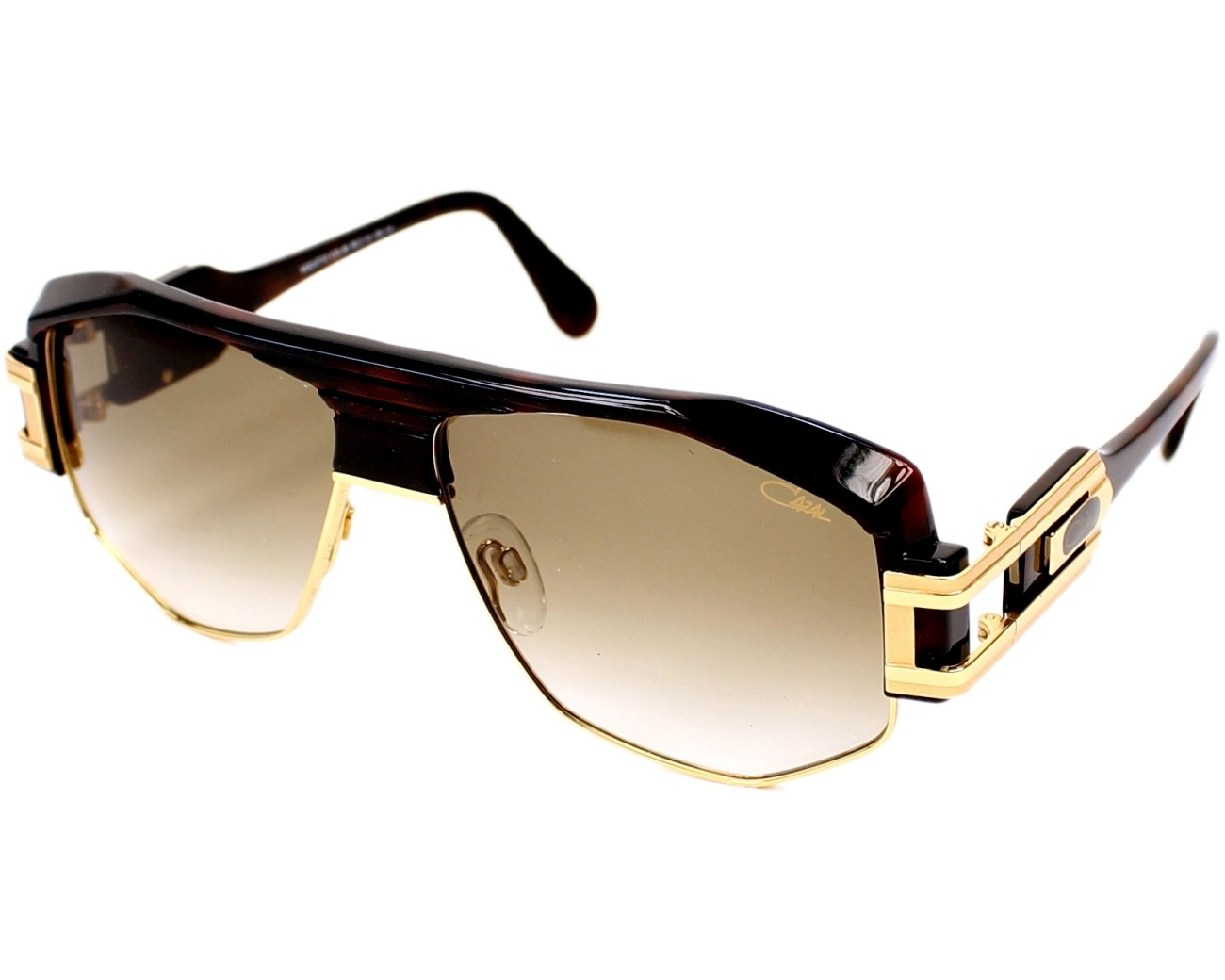 cazal sunglasses 671 3 080 59 visionet. Black Bedroom Furniture Sets. Home Design Ideas