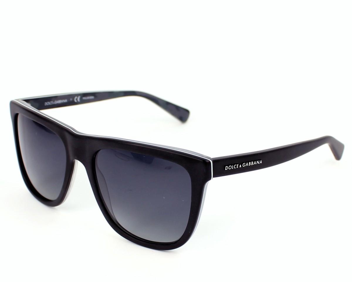 código promocional Super baratas nuevo lanzamiento Dolce & Gabbana DG-4229 2803/T3