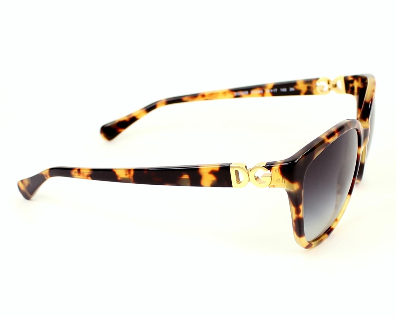 BRAND NEW Dolce & Gabbana DG4258 5128G