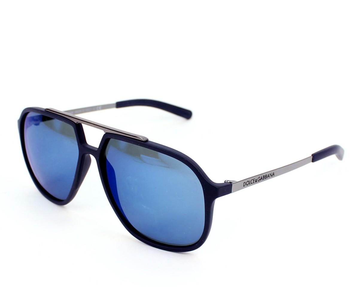 niño garantía limitada venta de bajo precio Dolce & Gabbana DG-6088 2650/55