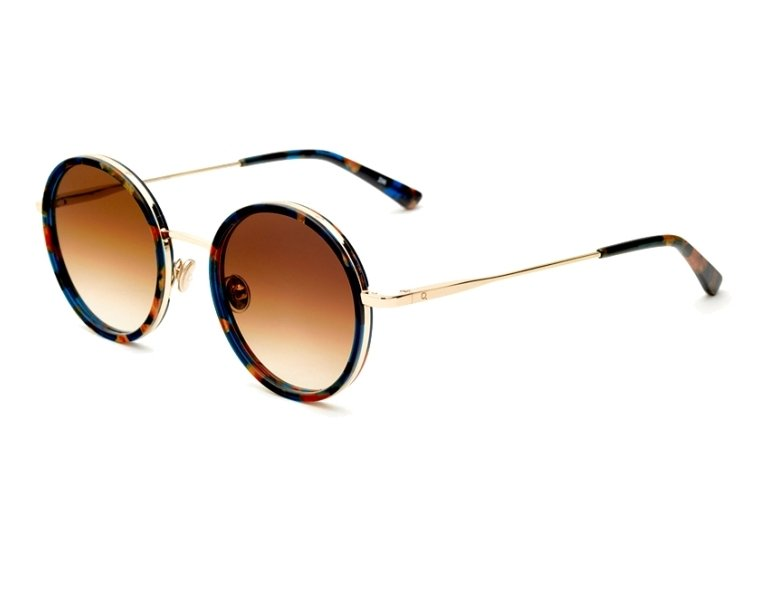 Buy Etnia Barcelona Sunglasses ALMAGRO BLGD Online - Visionet UK