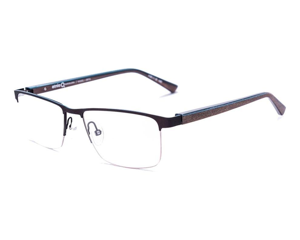 Buy Etnia Barcelona Eyeglasses KASSEL BRTQ Online - Visionet UK