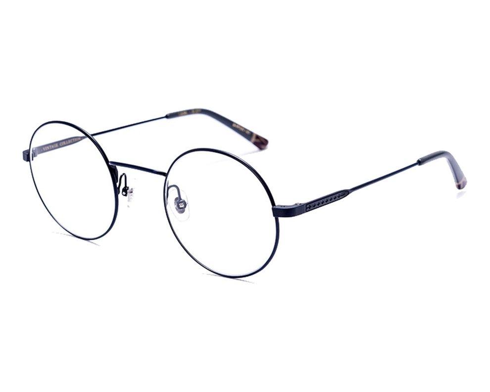 Buy Etnia Barcelona Eyeglasses LAPA BLGY Online - Visionet UK
