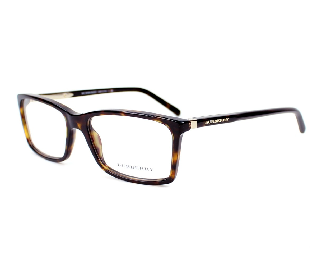 Order your Burberry eyeglasses BE2139 3002 54 today