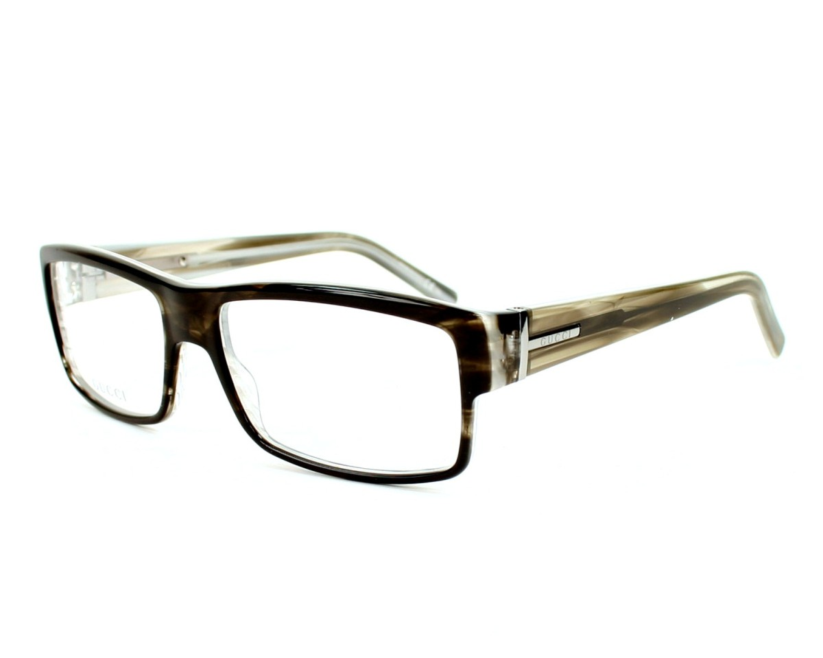 Can Glasses Frames Be Adjusted : Order your Gucci eyeglasses GG1615 CK2 55 today