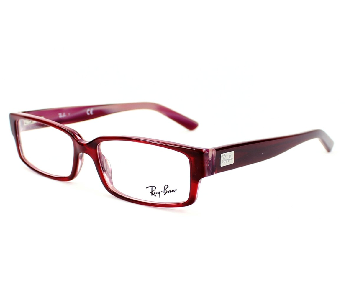 Order your Ray Ban eyeglasses RX5144 5143 53 today