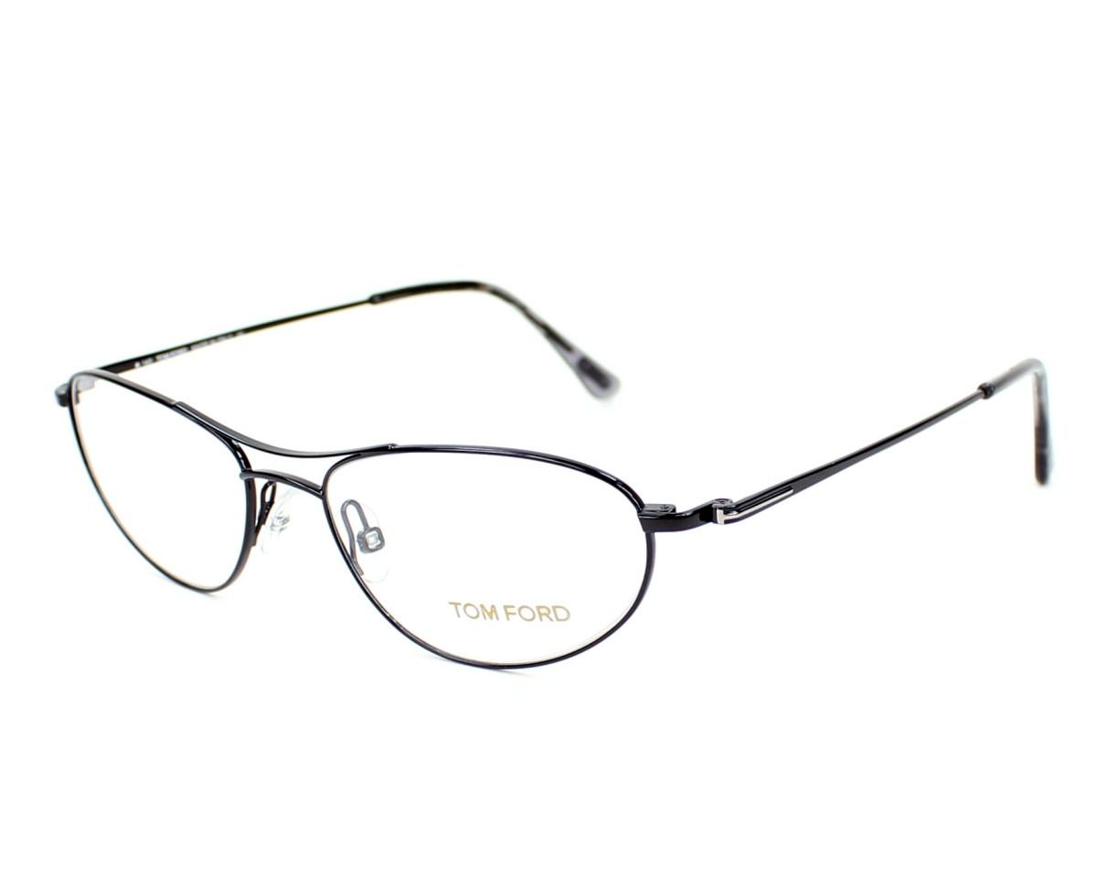 Order your Tom Ford eyeglasses TF5109 001 51 today