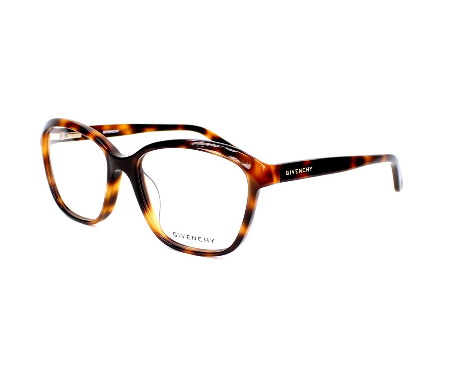 Eyeglass Frames Givenchy : Order your Givenchy eyeglasses VGV947 09AJ 53 today