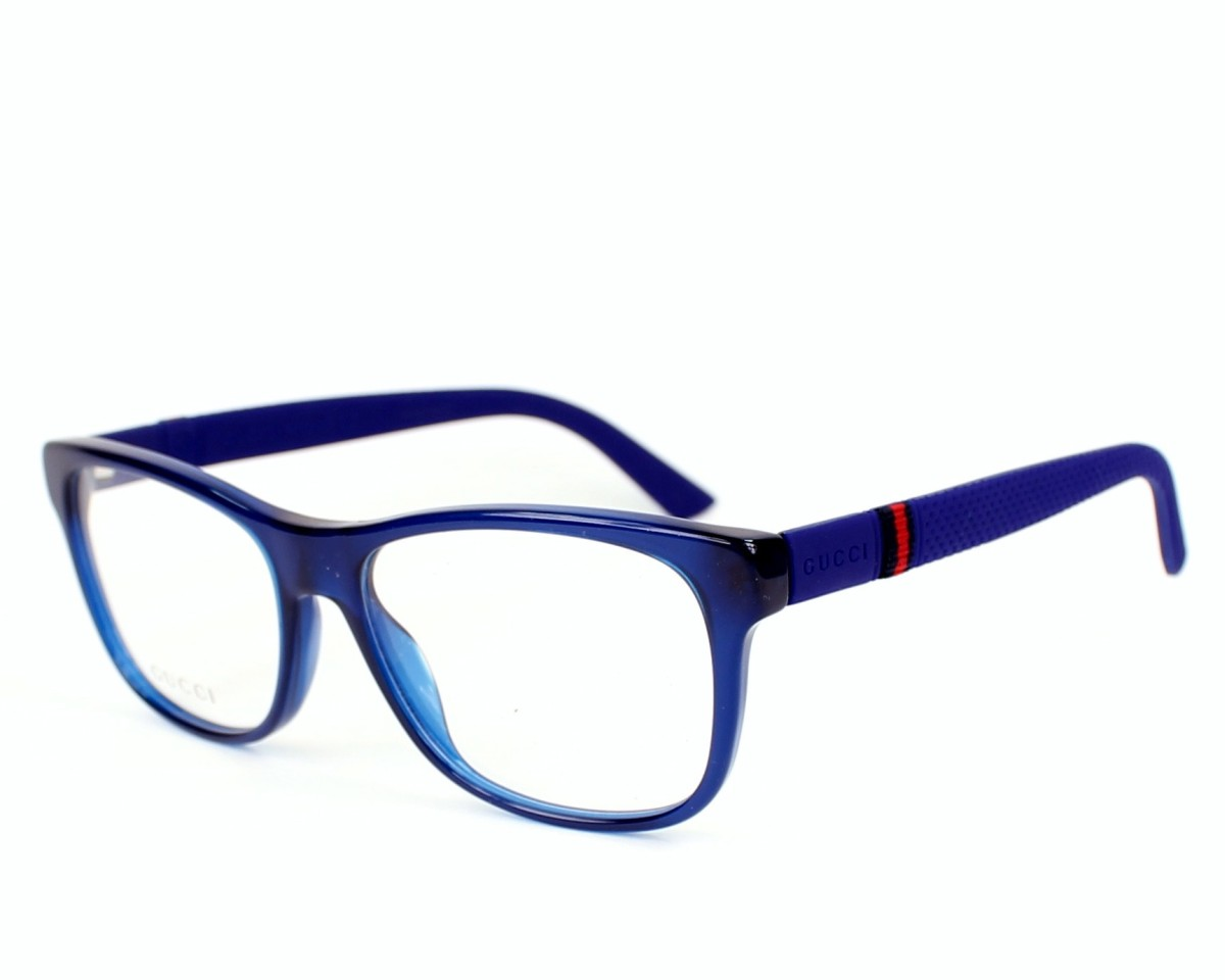 order your gucci eyeglasses gg 1070 rv3 53 today