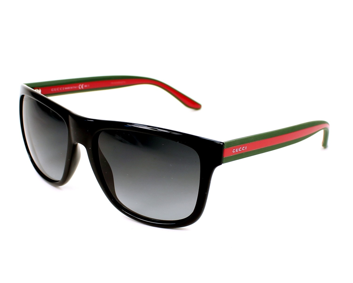 Gucci Sunglasses Gg 1118 S 51n 9o Buy Now And Save 0 Visio Net Co Uk