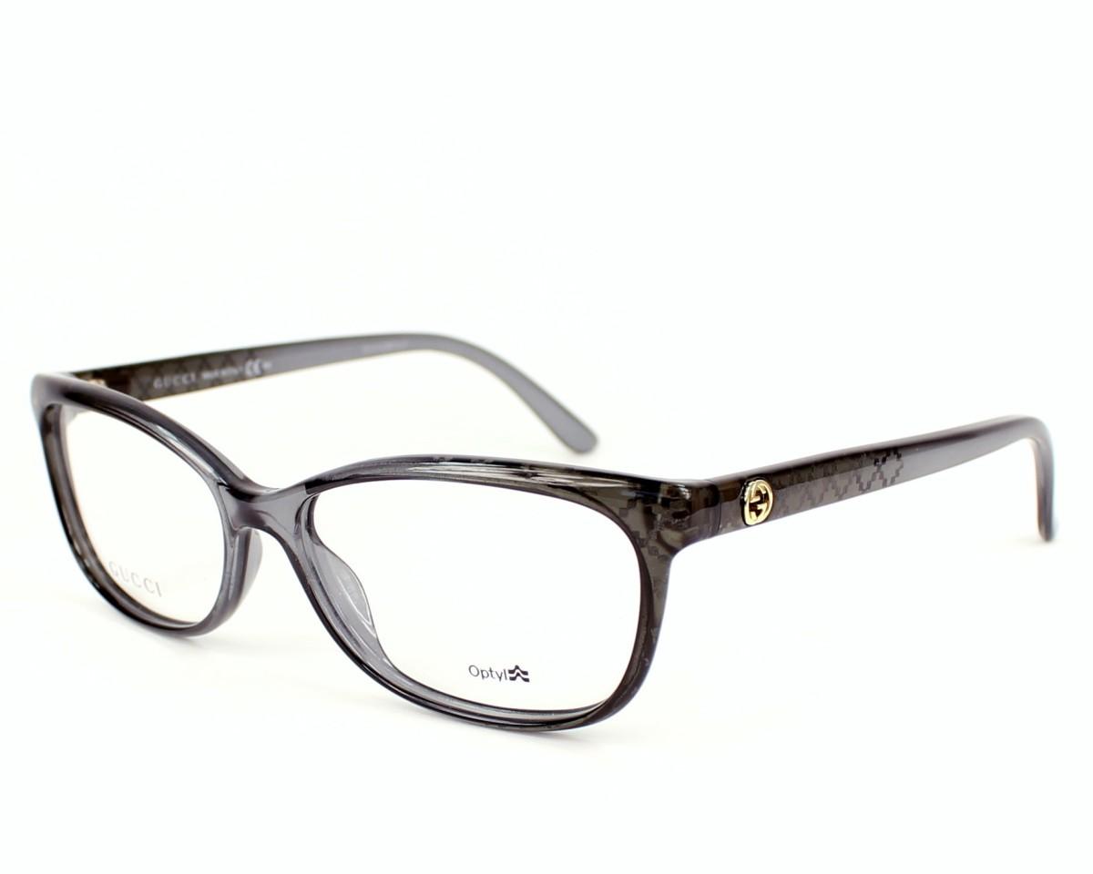 gucci 3699. eyeglasses gucci - gg 3699 g2d 6