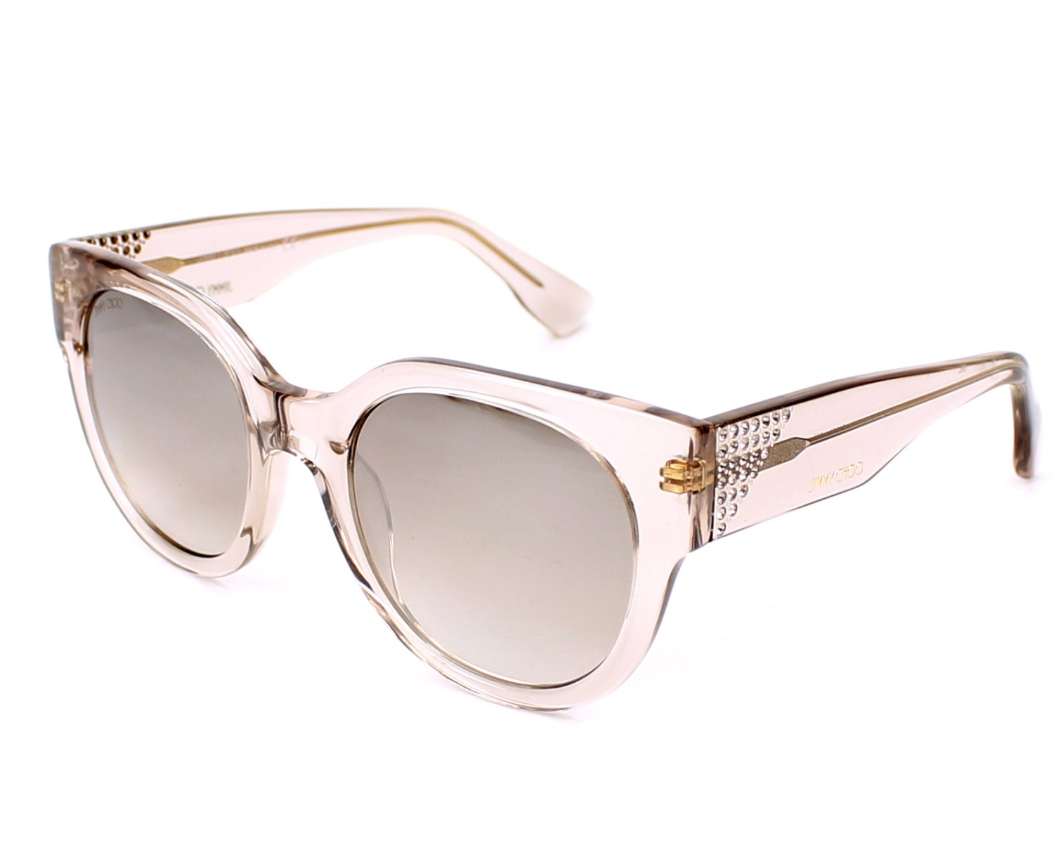 jimmy choo sunglasses online wm6r  Jimmy Choo has been added to your cart