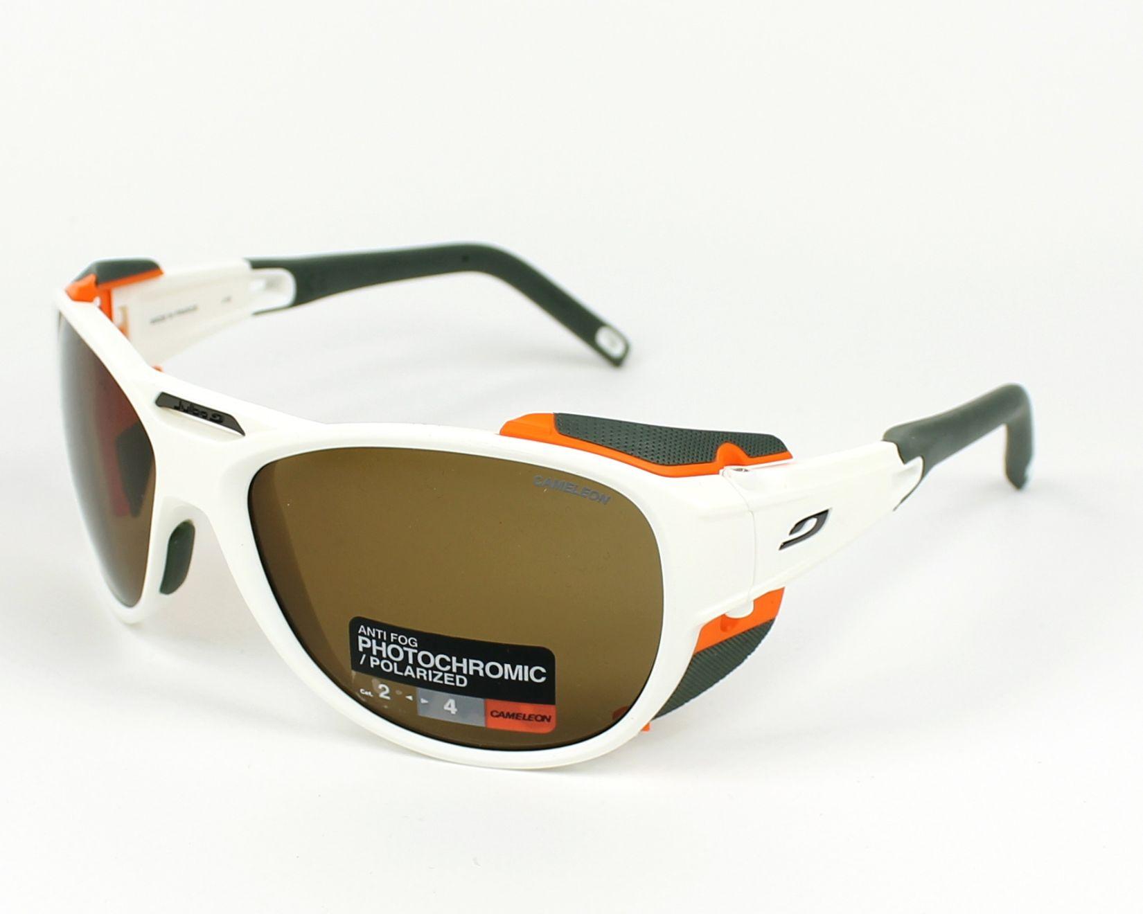 a2b625ed06 Buy Julbo Explorer 2.0 Cameleon Sunglasses - Bitterroot Public Library