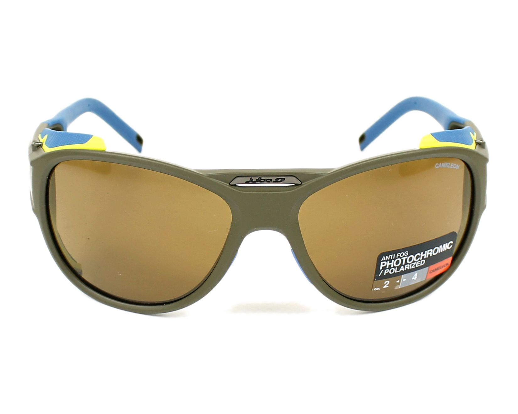 ... 1214 Sunglasses Grey   SmartBuyGlasses India Julbo Explorer 2.0 Glacier  Goggles   Price   Reviews   Massdrop Julbo Sunglasses J497 5054 Khaki with  Brown 4bb83f171d2e