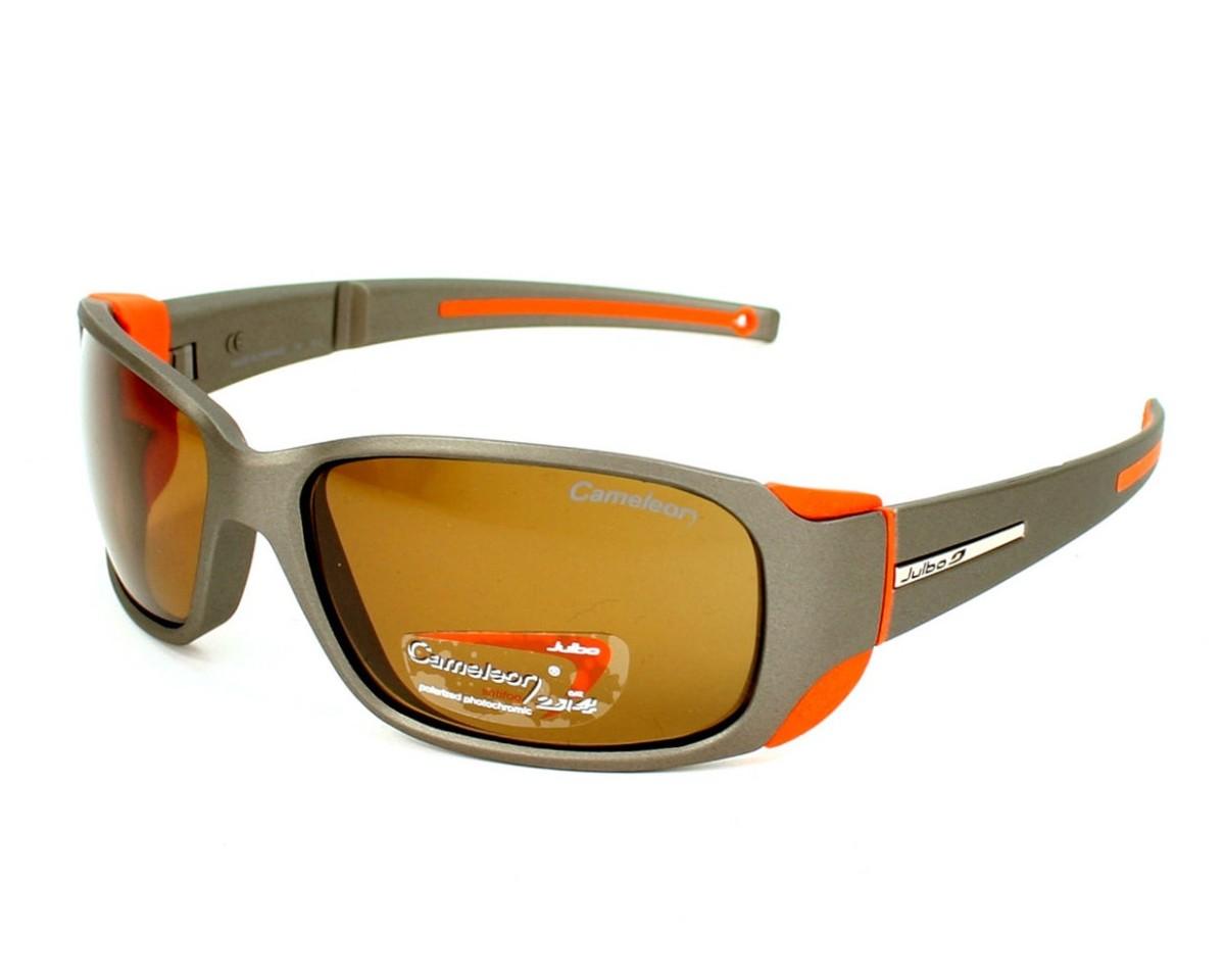 Buy Julbo Sunglasses J415 5051 Online