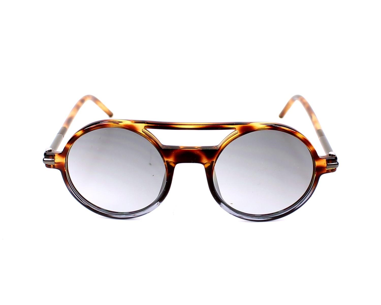 40fd813466 Sunglasses Marc Jacobs MARC-45-S TMV VK 48-21 Havana Grey