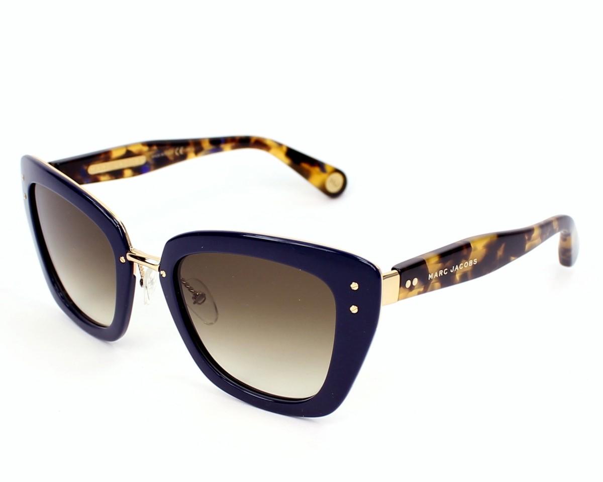 marc jacobs lunette de vue