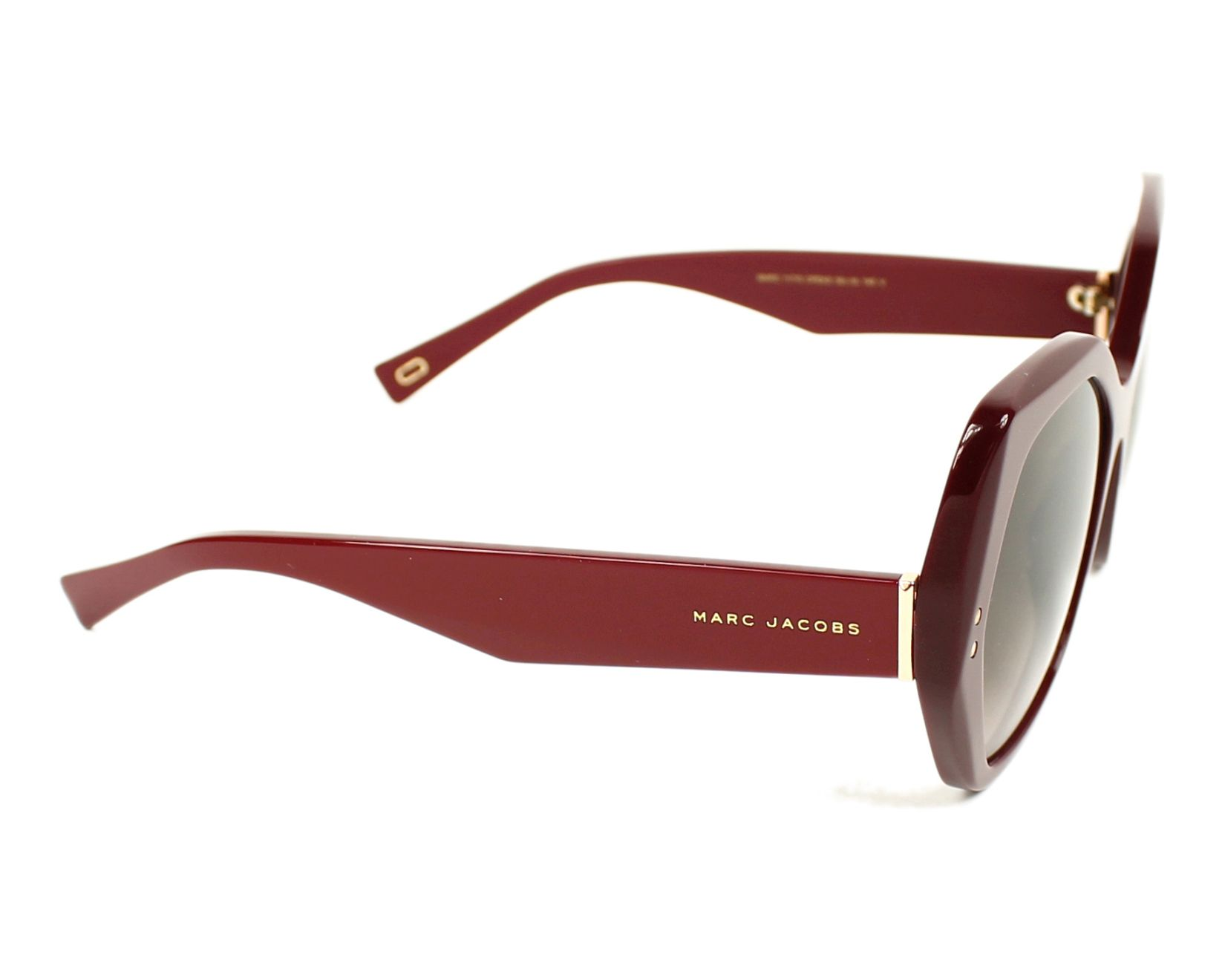 Marc Jacobs MARC 117/S OPE/K8 56 mm/16 mm axiFahf
