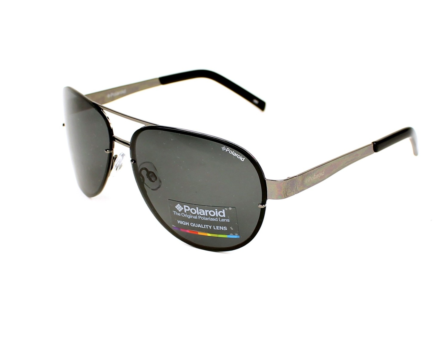 polaroid glasses vgz9  Polaroid has been added to your cart