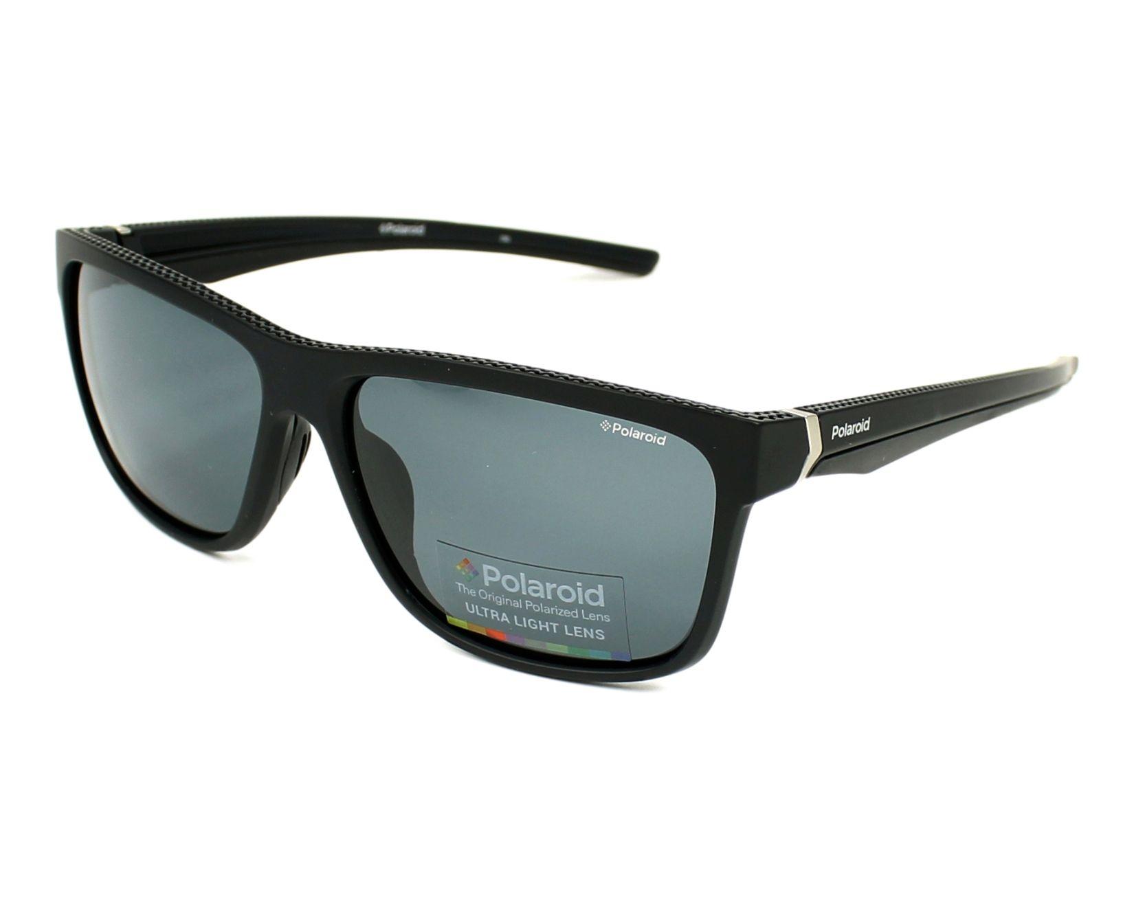 Polaroid Pld Sunglasses 807m9 7014 S xxq5CwTrH