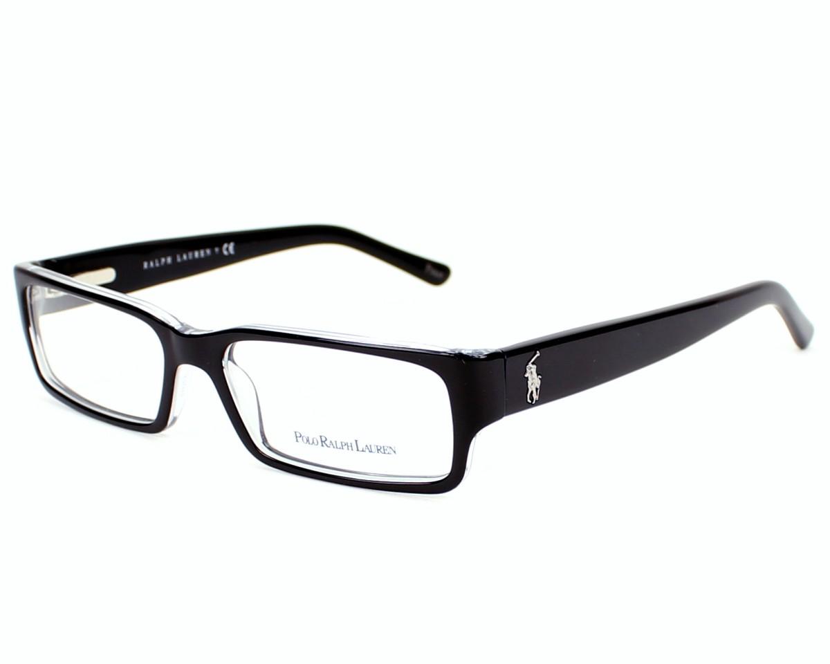 Eyeglasses Frame Adjustment : Order your Polo Ralph Lauren eyeglasses Polo 2039 5011 52 ...