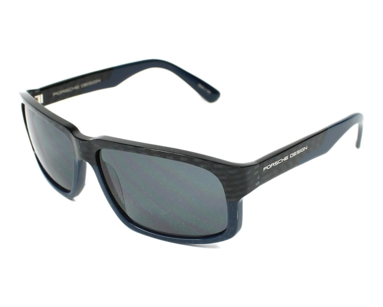 Buy Porsche Design Sunglasses P 8547 D Online Visionet Uk