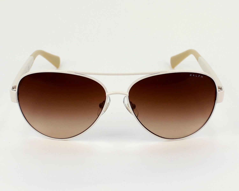 Ralph Lauren Eyewear RA 4114-308813 DEa8f8xiWM