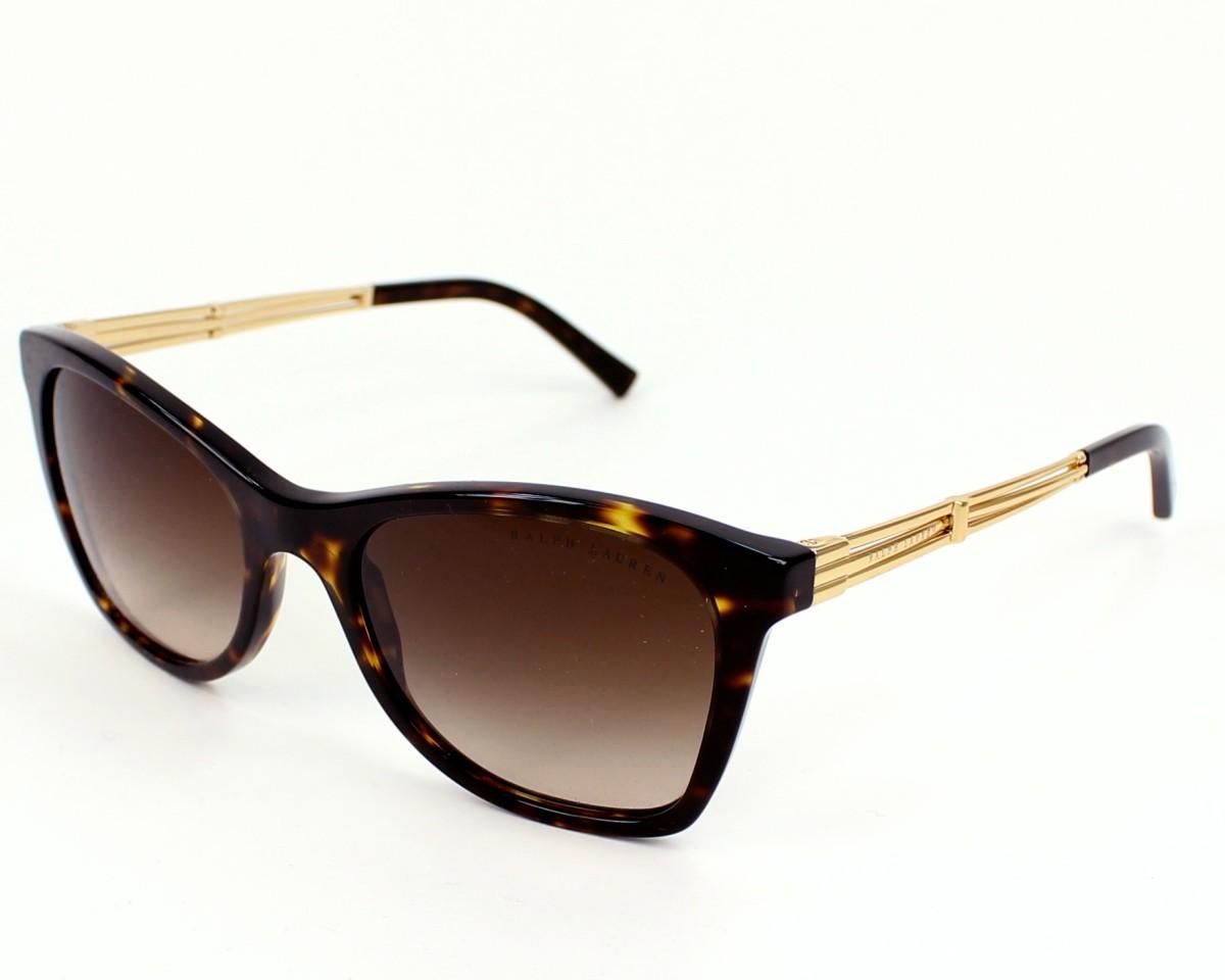 Benetton Glasses Uk