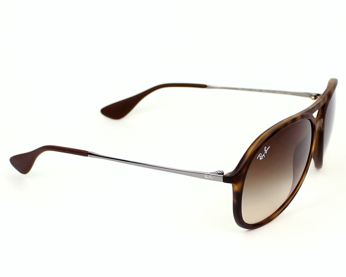 ebcca745cd48 Do Ray Ban Cases Have As Red Lining