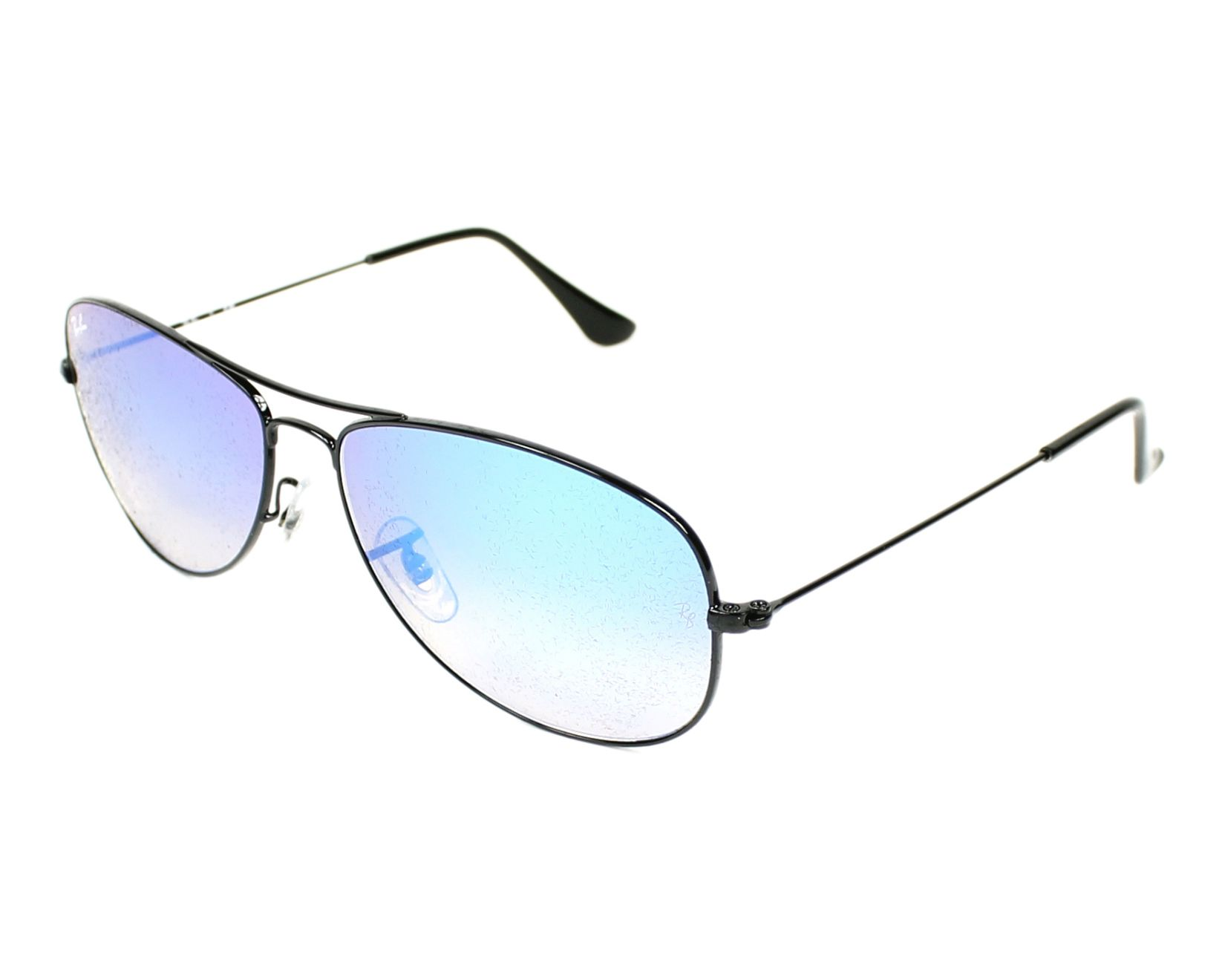 ray ban sunglasses cockpit rb 3362 002 40 59 visionet. Black Bedroom Furniture Sets. Home Design Ideas
