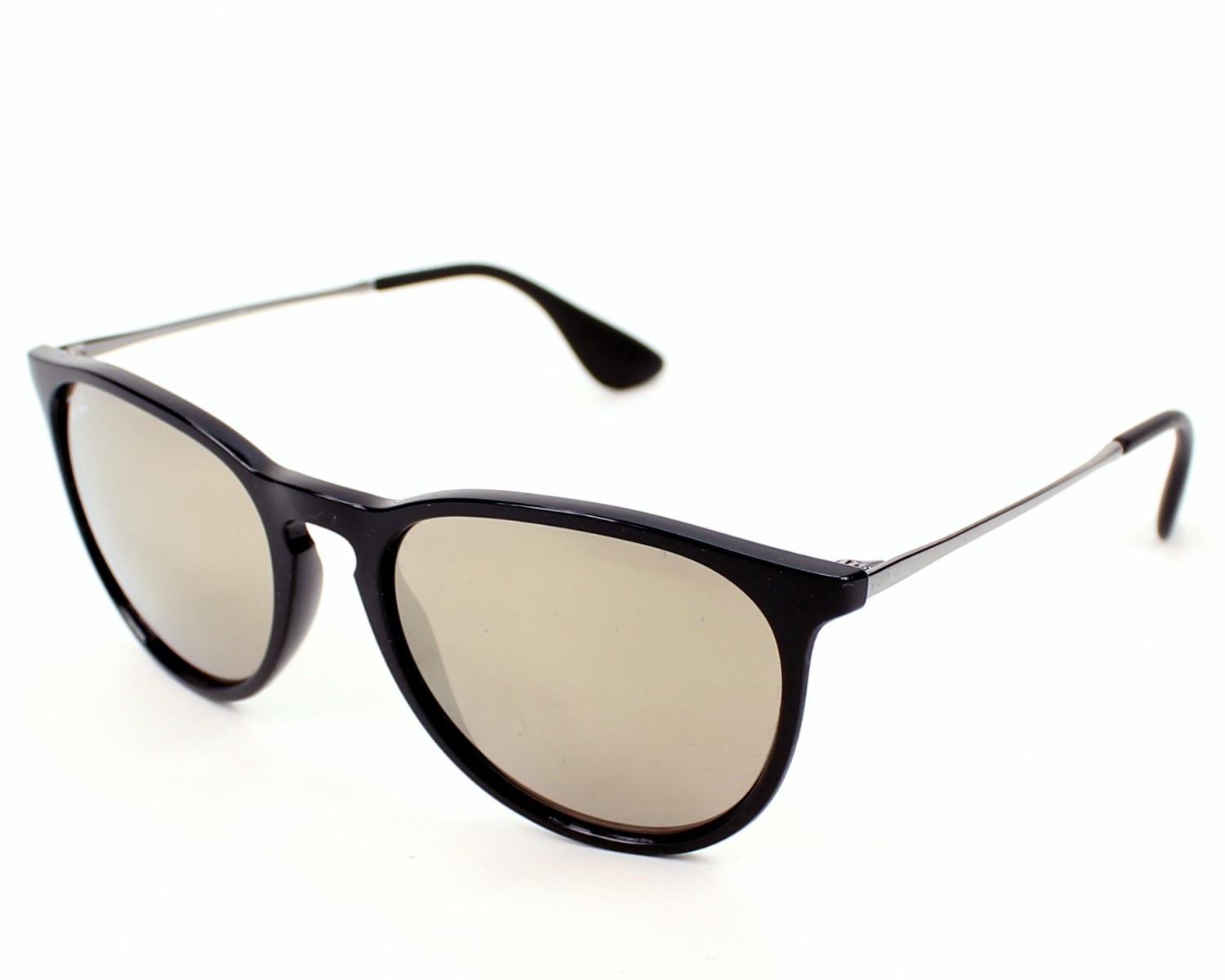 Ray-Ban Black Friday Deals Don't miss out on Black Friday discounts, sales, promo codes, coupons, and more from Ray-Ban! Check here for any early-bird specials and the official Ray-Ban sale. Don't forget to check for any Black Friday free shipping offers!5/5(17).